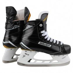 Bauer Supreme S180 pattini da ghiaccio per hockey - Senior
