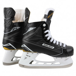 Bauer Supreme S170 pattini da ghiaccio per hockey - Senior