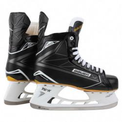 Bauer Supreme S160 pattini da ghiaccio per hockey - Senior