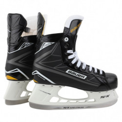 Bauer Supreme S150 pattini da ghiaccio per hockey - Senior