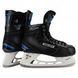 Bauer Nexus N7000 pattini da ghiaccio per hockey - Senior