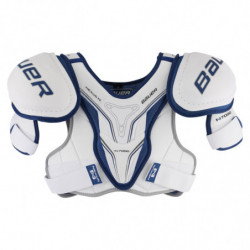 Bauer Nexus N7000 paraspalle per hockey - Junior