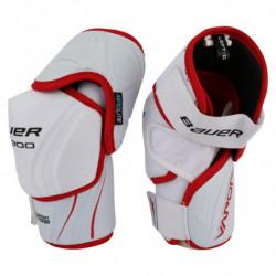 Bauer Vapor X900 paragomiti per hockey - Senior