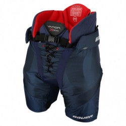 Bauer Vapor X900 pantaloni per hockey - Junior