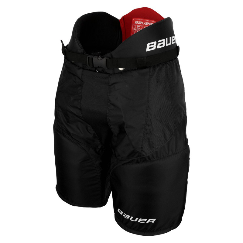 Bauer Vapor X700 pantaloni per hockey - Junior