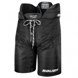 Bauer Nexus N7000 pantaloni per hockey - Senior
