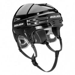 Bauer RE-AKT 75 casco per hockey - Senior