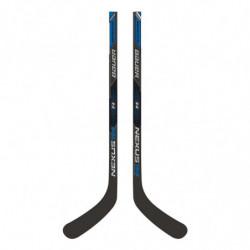 Bauer Nexus 1N MINI bastone per hockey