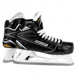 Bauer Supreme S170 pattini portiere per hockey - Senior