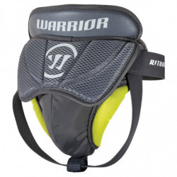 Warrior Ritual X conchiglia portiere per hockey - Junior