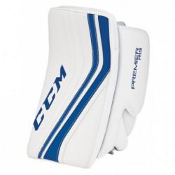 CCM Premier R1.9 guanto respinta portiere per hockey - Senior
