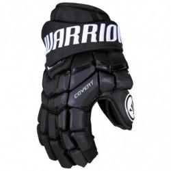 Warrior Warrior Covert QRL guanti per hockey - Senior