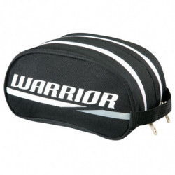 Warrior borsa da toilette