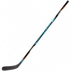 Warrior Covert QRL Long bastone in carbonio per hockey - Senior