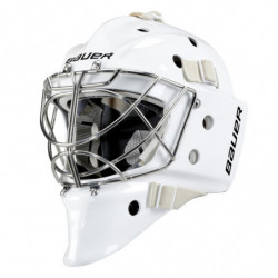 Bauer Profile 960 XPM casco portiere per hockey - Senior