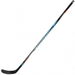 Covert QRL PRO bastone in carbonio per hockey - Senior