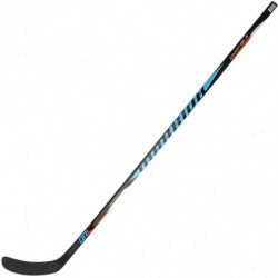 Warrior Covert QRL3 bastone in carbonio per hockey - Senior