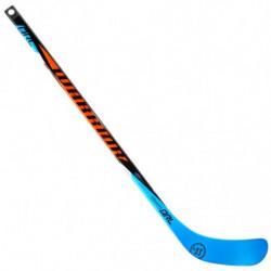 Warrior Covert QRL MINI bastone per hockey