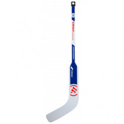Warrior Swagger Mini bastone per hockey