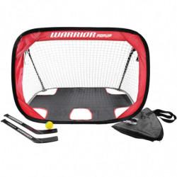 Warrior Mini Popup Net - Kit