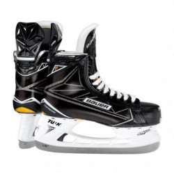 Bauer Supreme 1S  pattini da ghiaccio per hockey - Senior
