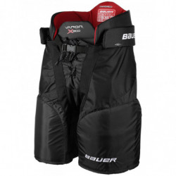 Bauer Vapor X800 pantaloni per hockey - Junior