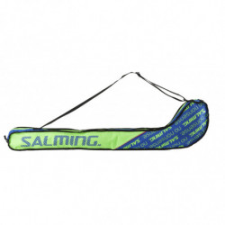Salming Tour borsa per i bastoni per floorball - Junior