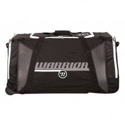 Warrior  borsa con ruote per hockey - Senior