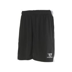Warrior Dynasty training Pantalon corto - Senior