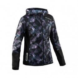 Salming Run Fusion giacca donna - Senior