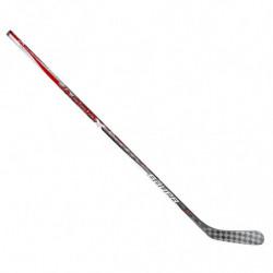 Bauer Vapor 1X SE bastone in carbonio per hockey - Senior