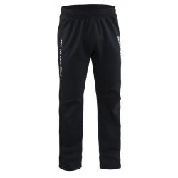 Salming Crest pantaloni - Senior