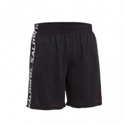 Salming pantaloni corti - Senior