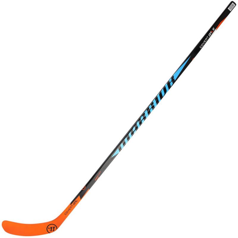 Warrior Covert QRL5 bastone in carbonio per hockey - Junior