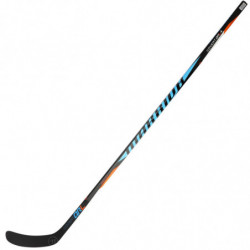 Warrior Covert QRL4 bastone in carbonio per hockey - Junior