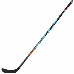 Warrior Covert QRL4 composite hockey stick - Junior