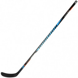 Warrior Covert QRL5 bastone in carbonio per hockey - Senior
