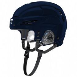 Warrior Covert PX2 casco per hockey - Senior