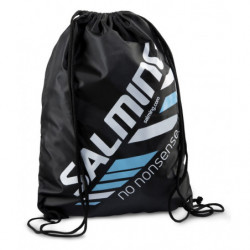 Salming Gym borsa - Senior