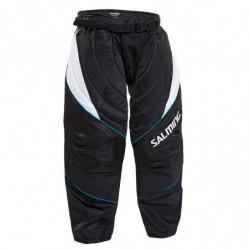 Salming Core pant pantaloni portiere per floorball  - Junior