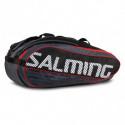 Salming borsa per racchetta da squash ProTour 12R