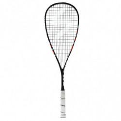 Salming Potenza 2.0 squash racket