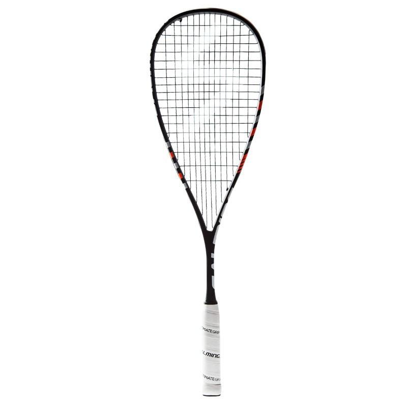 Salming Potenza 2.0 racchetta da squash
