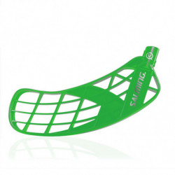 Salming Quest 5 Spatola per floorball - BioPower