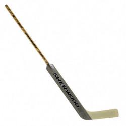 Sherwood 9950 bastone per portero hockey - Senior