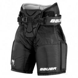 Bauer Prodigy 2.0 pantalone portiere per hockey - Youth