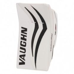 Vaughn Velocity XR guanto respinta portiere per hockey - Senior
