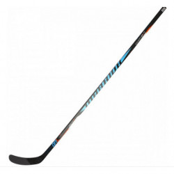 Warrior Covert QRL PRO  bastone in carbonio per hockey - Intermediate