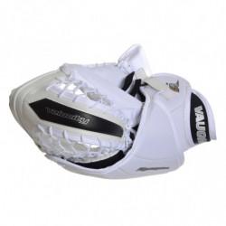 Vaughn Velocity XF guanto presa portiere per hockey - Intermediate