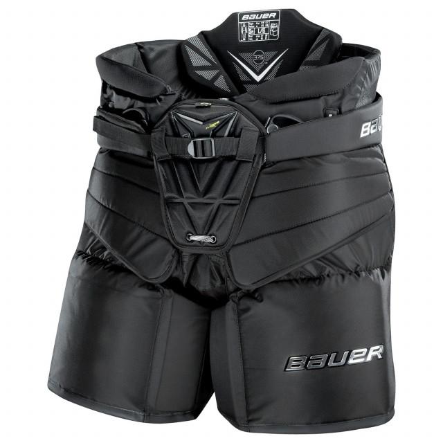Bauer Supreme 1S pantalone portiere per hockey - Senior
